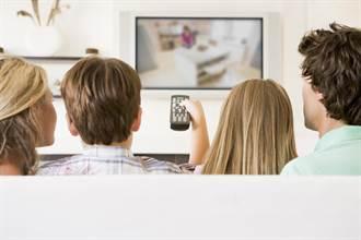 生活小智慧 電視也能當動態相簿