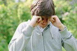 小心病變!眼睛畏光有哪些原因導致?