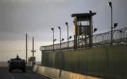 五角大廈欲花4.7億關閉關塔那摩監獄 移囚到美