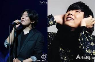中國再颳民謠風 《我是歌手》最後補位歌手曝光