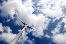 因應氣候變遷 比爾蓋茲:未來世代需能源奇蹟