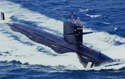 新核艦+雷達站 中方將掌南海?