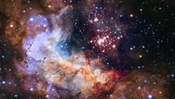 嚇人!宇宙壽命只剩28億年