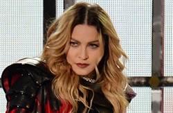 健身教練與男友上床 瑪丹娜火大開除
