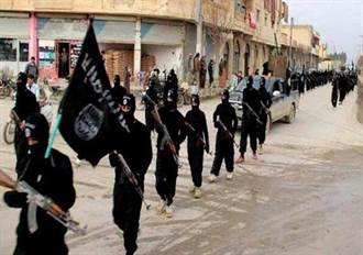 對抗IS網路戰 美擬加強破壞技術防恐攻