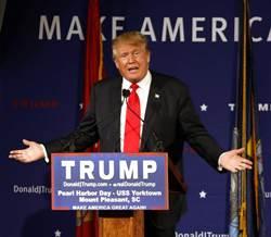 CIA前局長:若川普當總統 美軍可能被迫抗命