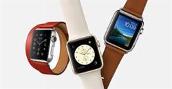 STUDIO A會招Apple Watch打8折