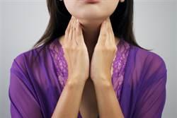 小心惡化成腦中風!甲狀腺亢進的4大症狀