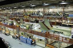 美國議員希望海軍多買武器以維持工作機會