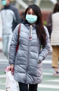 流感疫情燒 口罩戴錯面不如不戴?