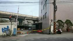 電子秤大廠前董座墜樓亡 疑與債務有關