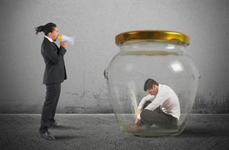 蕭瑞麟專欄》僵思效應:成功卻是創新的詛咒