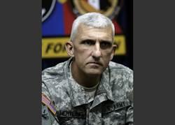 美退役將領:軍隊不會無條件擁護川普