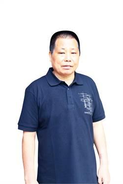 伸港泉州村長喝農藥自殺身亡