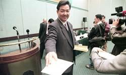 國際法專家傅崑成:美在1960年就以公文承認南沙是中華民國領土