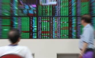 阿斯匹靈:散戶轉趨樂觀 台股短線該謹慎?