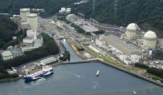 日本首見地方町長表態支持核電 高濱核電廠可望延役