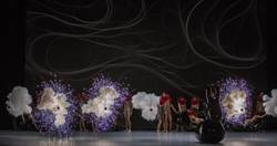 《仲夏夜之夢》 重現莎士比亞&孟德爾頌跨世紀經典傳奇