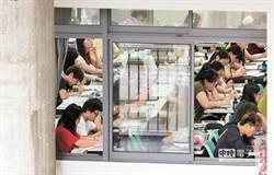 內政部:台灣大學學歷人口突破500萬