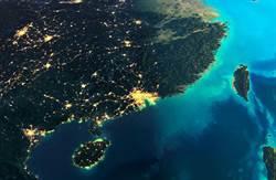 自我封閉 台灣憑什麼照亮世界?