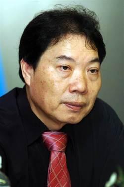 前亞化董座葉斯應判刑5年確定  22日入監