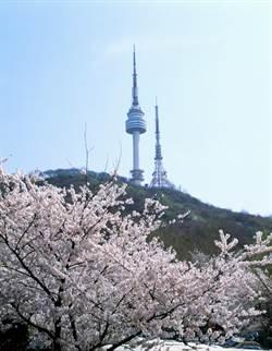 到韓國玩 三星手機免費租借