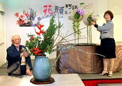 日式細語V.S.歐式宣言在台南新光三越