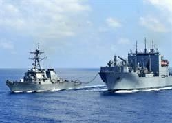 南海對峙 陸少將彭光謙列美國4大罪狀