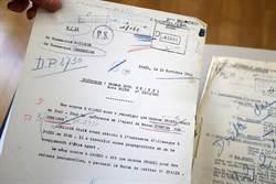 文件曝光 可可‧香奈兒為納粹間諜