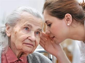 如何預防重聽?未控制恐增耳聾、失智風險