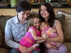 烏鋼琴家兩幼女被殺 分居妻受傷精神失常