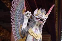 導遊快來學 觀光局韓、越、泰、印尼外語正開班