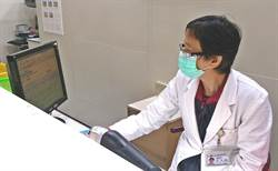 關心老人用藥安全 草屯療養院運用雲端藥歷系統