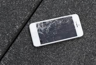 絕對機密》回收後的老iPhone都去了哪?