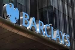 巴克萊證券退出台灣 近年外資券商首例
