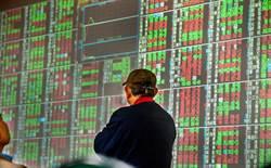 謝金河:台股目前殖利率全球最高 大吸金