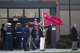 習近平月底赴美出席第4屆全球核安全峰會