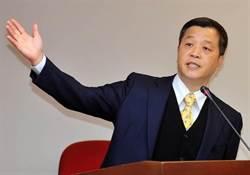工時配套減國假被質疑違法 陳雄文嗆鍾孔炤「告我啊」