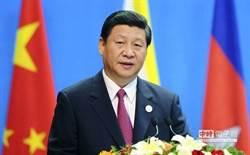 觀念平台-中國當世界第一強國的來臨