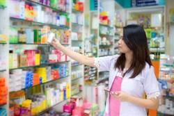 眼睛藥說成延經藥?外國人買藥最常發生的趣事