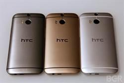 比iPhone夯!hTC M8成竊賊最愛偷智慧手機