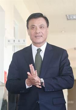特赦扁  蘇嘉全:要和解不失為好方向