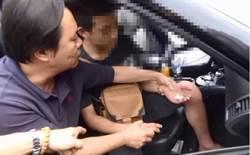 越南妹買毒助興 天天配避孕藥令警起疑