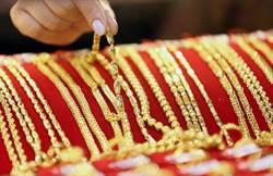 《財經大頭條》中國大媽重返黃金市場