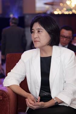 布小林破格升任內蒙古代主席