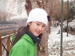 《仙劍》小童星長大了 氣質脫俗成劉詩詩伴娘