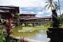 Club Med峇里島 分齡度假玩超High