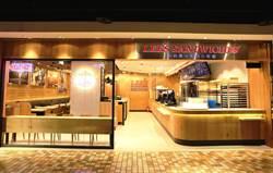 Lee's Sandwiches 早餐街第一戰場再添生力軍