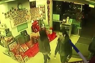 賣家小心!嫌犯用感熱紙偽造出貨證明騙取包裹