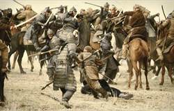 古代打仗真實情況絕非你想像! 死傷最慘在...